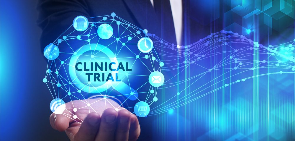 First Dose Given in Phase 1b Trial of Rubius' RTX-134 for Phenylketonuria