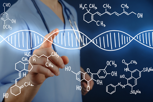 What Is Genetic Testing for Phenylketonuria?