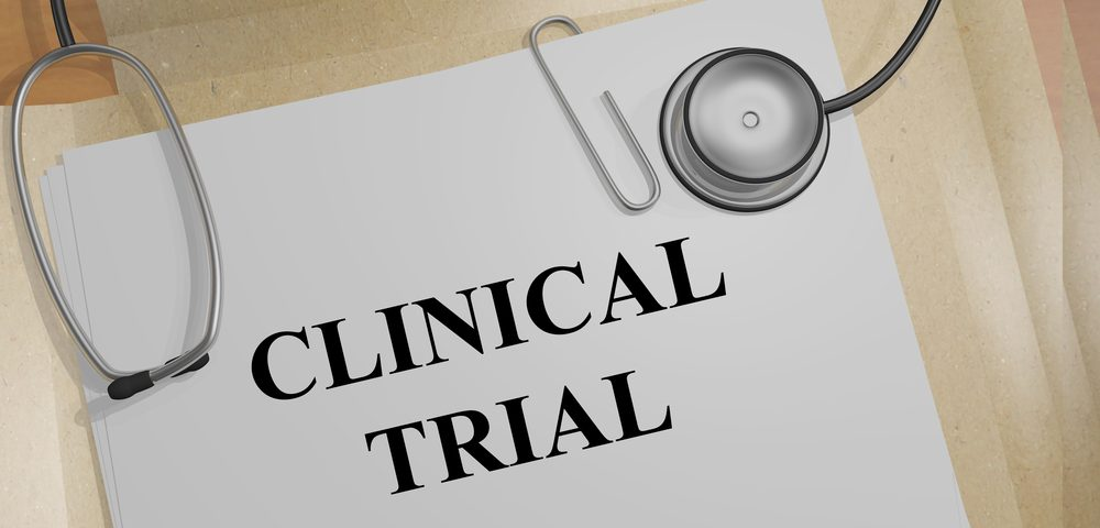 Phase 1/2 Trial of Potential Gene Therapy for PKU Doses First Patient