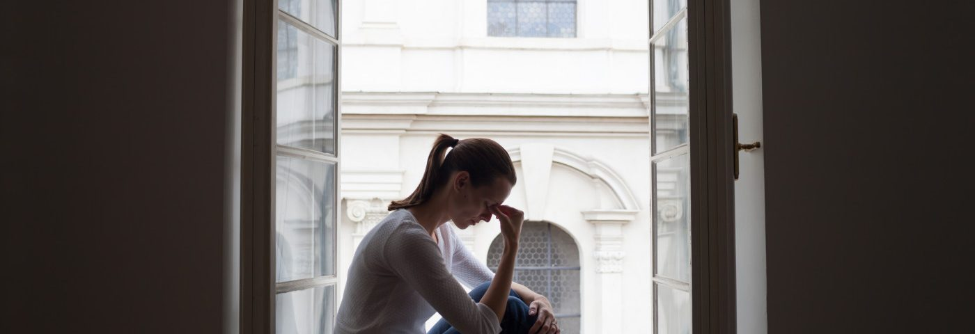 Warning Signs of Depression in PKU Patients